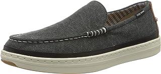 Cole Haan Herren Cloudfeel Weekender Slip On Sneaker