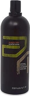 Aveda Men Pure-Formance Shampoo, 33.8 Ounce