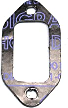 Husqvarna Part Number 506376902 Gasket Muffler