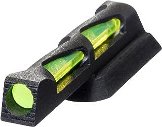 HIVIZ CZLW01 CZ Front Interchangeable LITEWAVE Handgun Sight