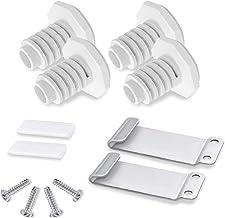 مجموعة أدوات كومة متينة من Appliance Pros لمجفف الهواء القياسي والطويل المنفذ قطعة البديلة لـ W10869845
