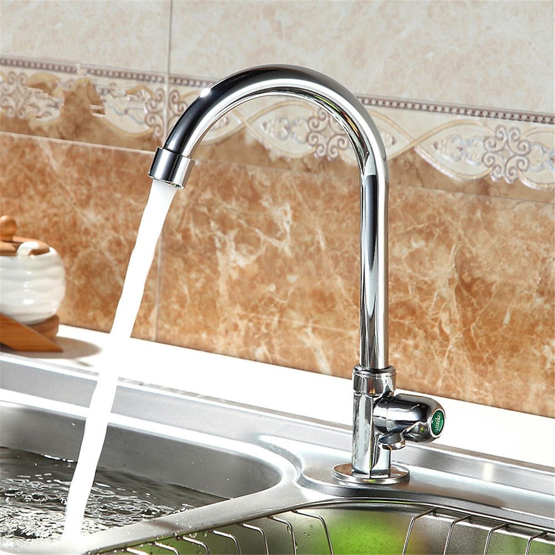 Bijjaladeva Antique Bathroom Sink Vessel Faucet Basin Mixer Tap Kitchen faucet single cold to redate the dish washing basin sink faucet hex.