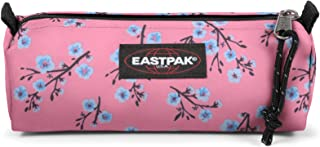 EASTPAK - Trousse simple en toile Benchmark (k372) taille 6 cm
