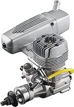 os ggt15 engine