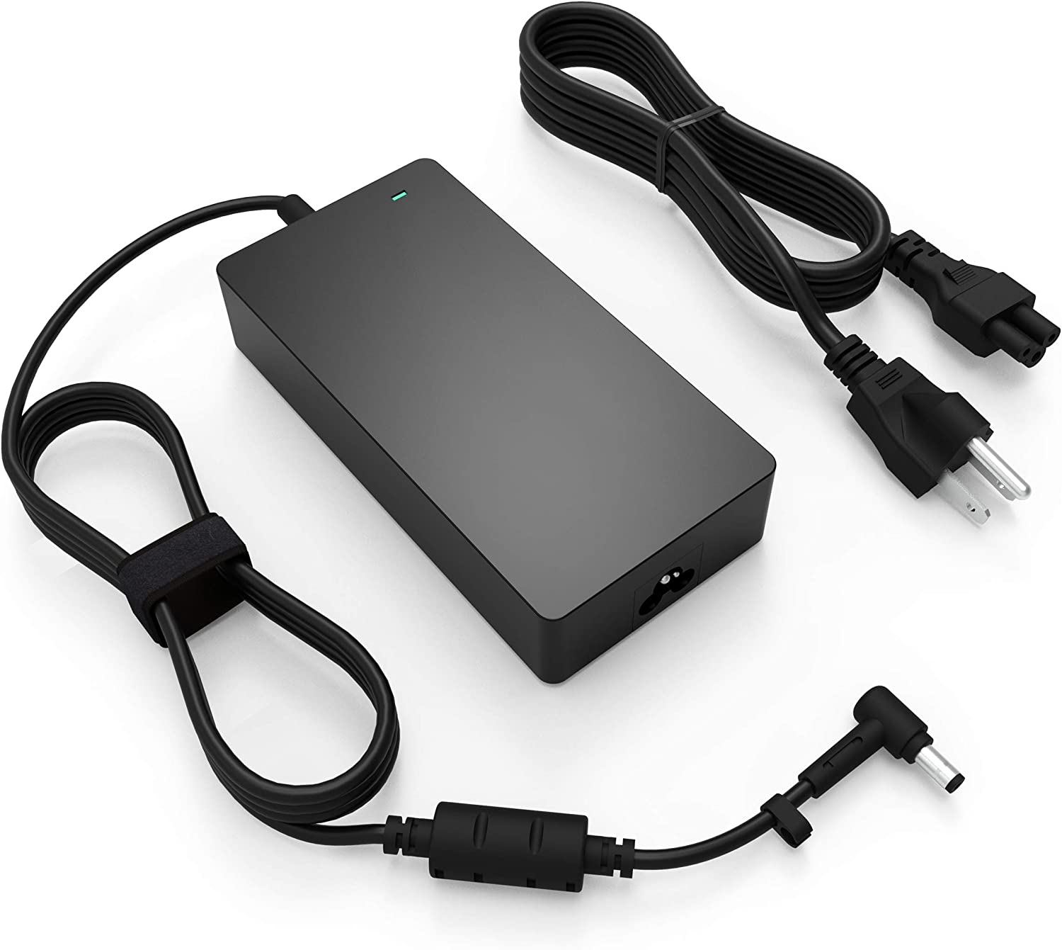UL Listed 180W 150W Charger Fit for 15 Gigabyte Aoru Regular store 15X 14 Ranking TOP14 Aero