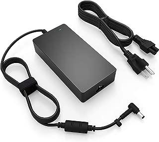 Best asus gl702v charger Reviews