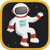 Giochi Scientifici per Bambini: Puzzle sull'Esplorazione dello Spazio per Bambini dell'Asilo