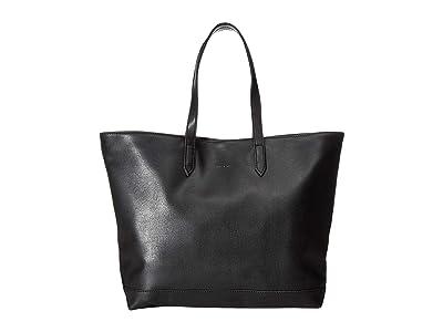 Matt & Nat Schlepp (Black) Bags