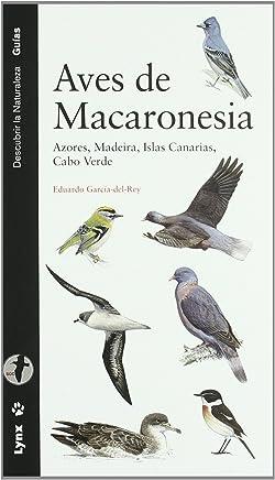 Amazon.es: islas canarias