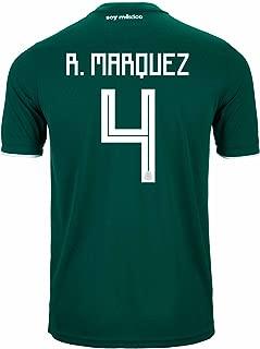 Best marquez mexico football Reviews