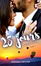 28 JOURS AVANT J.-C.