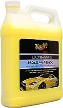 Best pressure washing wax Reviews