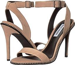 Sylvie Heeled Sandal