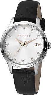 Esprit Watch ES1L198L0015 Marda Ladies