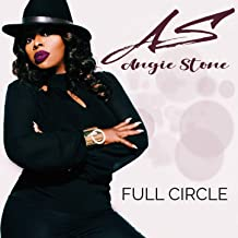 Best angie stone albums Reviews
