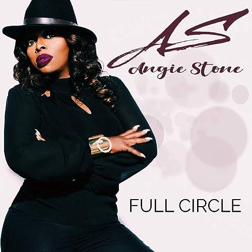 Full Circle [Explicit]