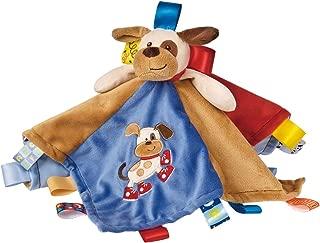 Best dog taggie blanket Reviews