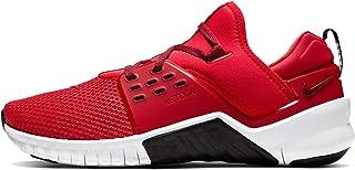 Nike Free Metcon 2, Scarpa da Ginnastica Uomo