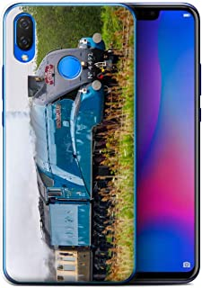 huawei nova 3i phone case nz
