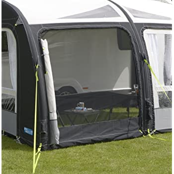 Kampa Rally Air Pro 330/ mesh pannello set