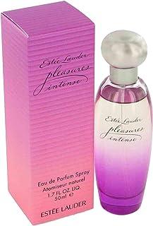 Estee Lauder floral de niveles para mujer de ángel y 100 ml diseño de Sally Moret Edp útiles de maquillaje y aerosol para ...