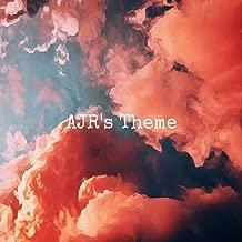 AJR´S THEME