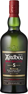Ardbeg 5 Years Old WEE BEASTIE Islay Single Malt Scotch Whisky 1 x 0.7 l