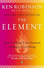 Best passion changes everything Reviews