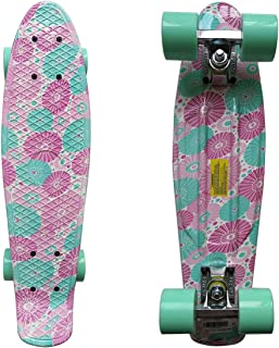 penny board for boys