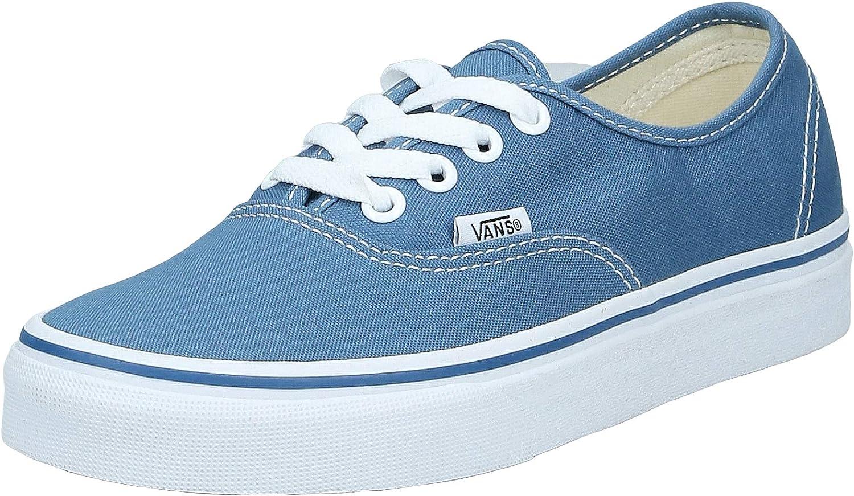 Vans Women's Low-Top Sneakers, 37 EU