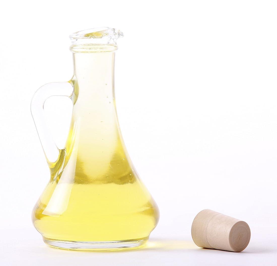 精算水族館複数Mystic Moments | Macadamia Organic Carrier Oil - 5 Litres - 100% Pure