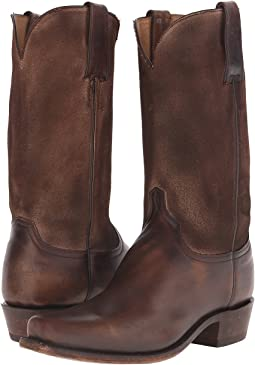 Lucchese - GY1526.73