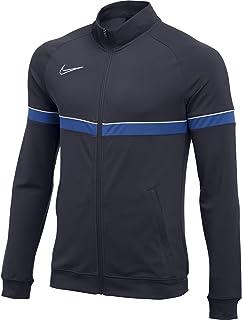 Nike Academy Veste Homme