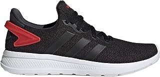 adidas Men's Lite Racer 2.0 Running Shoe