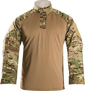 Vertx Men's Recon Combat Long Sleeves Shirt