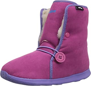 Native Shoes Unisex-Child Ap Luna