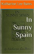 In Sunny Spain