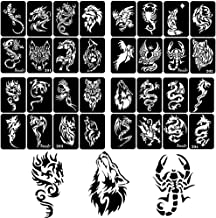 Amazon Com Tribal Tattoos 213 Erstklassige
