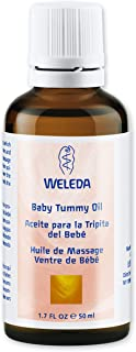 weleda nappy rash cream