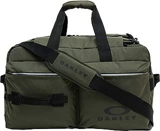 Oakley Duffle Bags, New Dark Brush, N/S