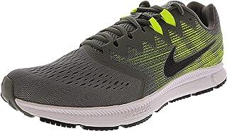 Nike Men's Air Zoom Span 2 Running Shoe