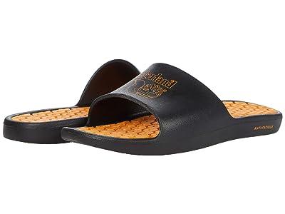 Timberland PRO Anti-Fatigue Technology Slide Shoes