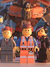 The Lego Movie 2: The Second Part: Trailer