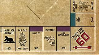 Best vault tec bobblehead fallout 4 locations Reviews