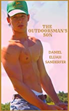 The Outdoorsman's Son