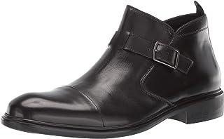 Kenneth Cole New York Men's Garner Fashion Boot