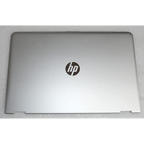 HP Laptops Covers: Amazon.com