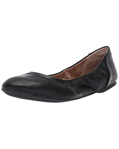 a56f3b4616b67 Women's Size 8 Shoe: Amazon.com