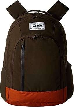 101 Backpack 29L