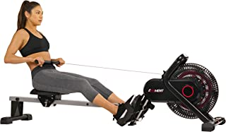 Best c2 rowing machine used Reviews